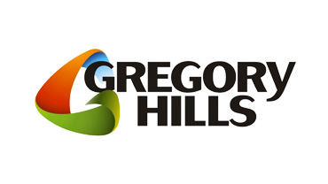 Gregory Hills Estate