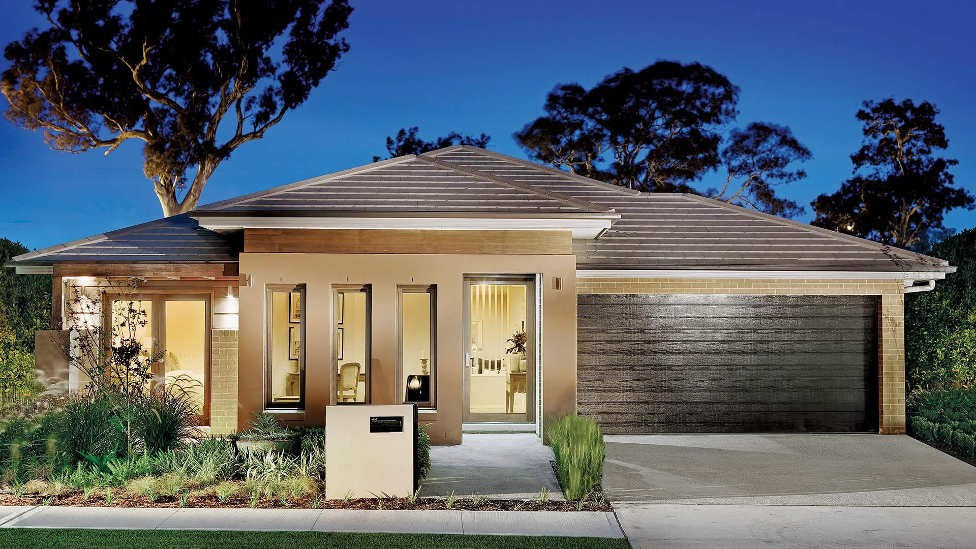 Display homes for sale in sydney newcastle central for Eden home