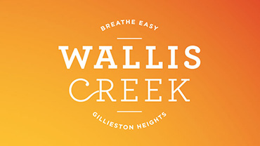 Wallis Creek Estate