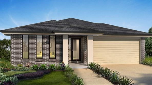 New Home Designs And House Plans Sydney Newcastle