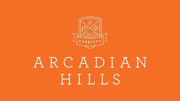 Arcadian Hills Estate