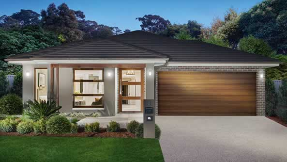 House plans newcastle nsw house design plans - Nsw home designs ...