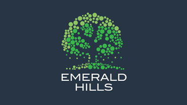 Emerald Hills Estate