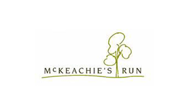 McKeachies Run Estate