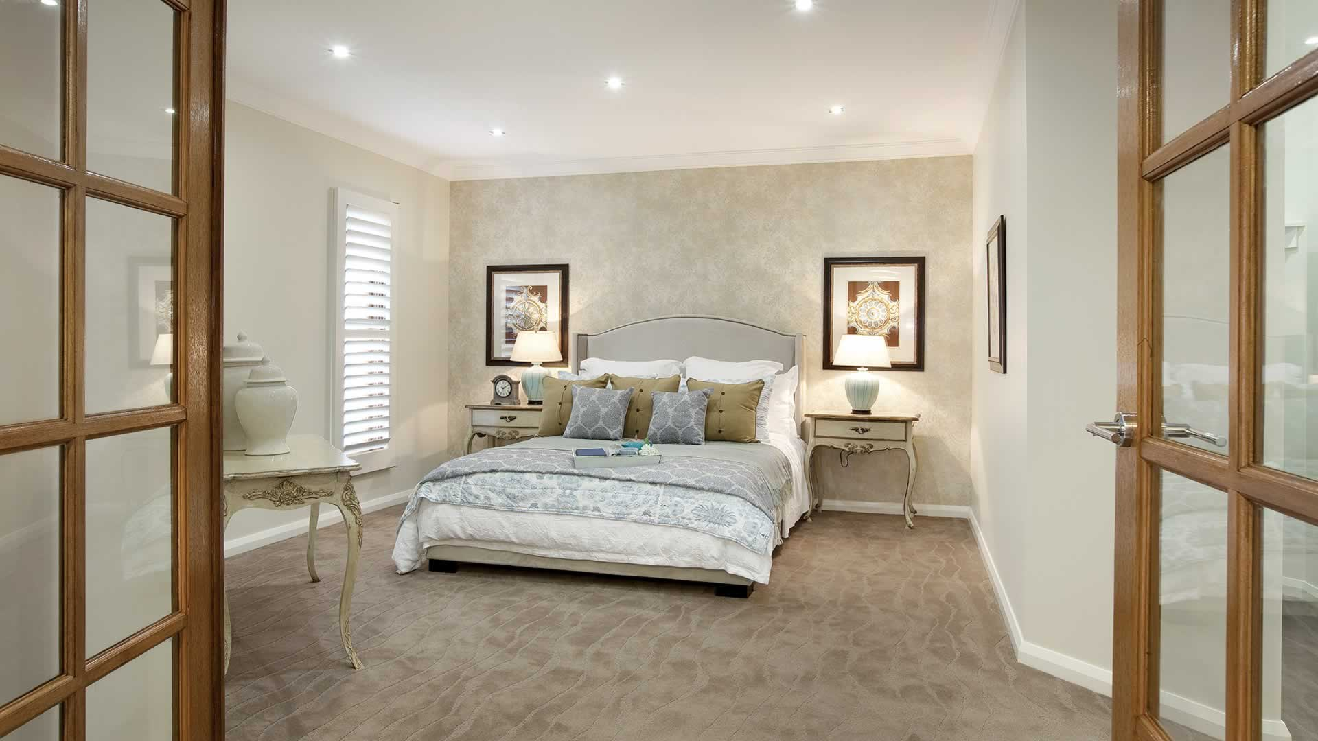 Sainsbury Bedroom Furniture Sainsbury Prestige Eden Brae Homes