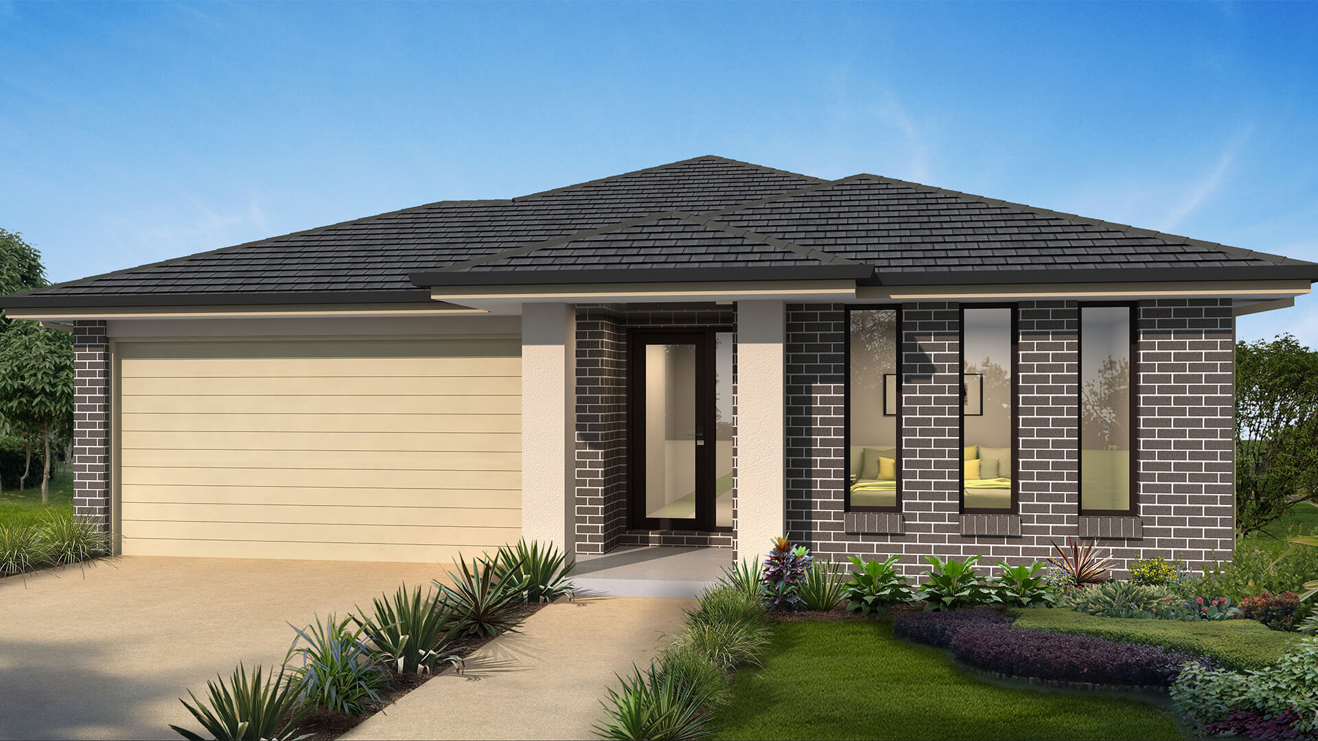 Image result for Know More About House and Land Packages In Austral