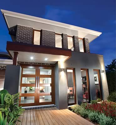 House and land packages sydney newcastle eden brae homes for New home packages
