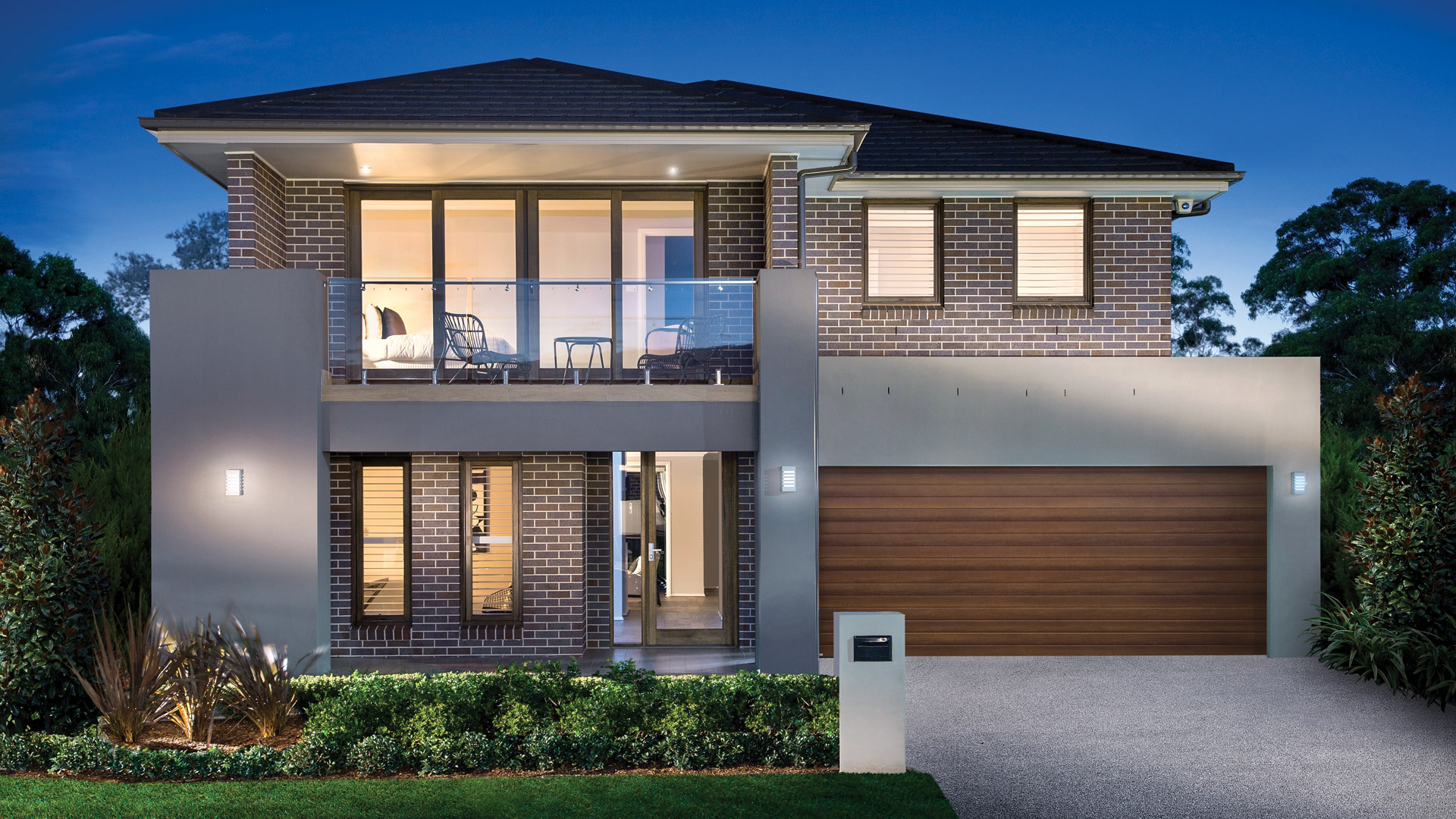 Bristol advantage eden brae homes for 10 meter frontage home designs
