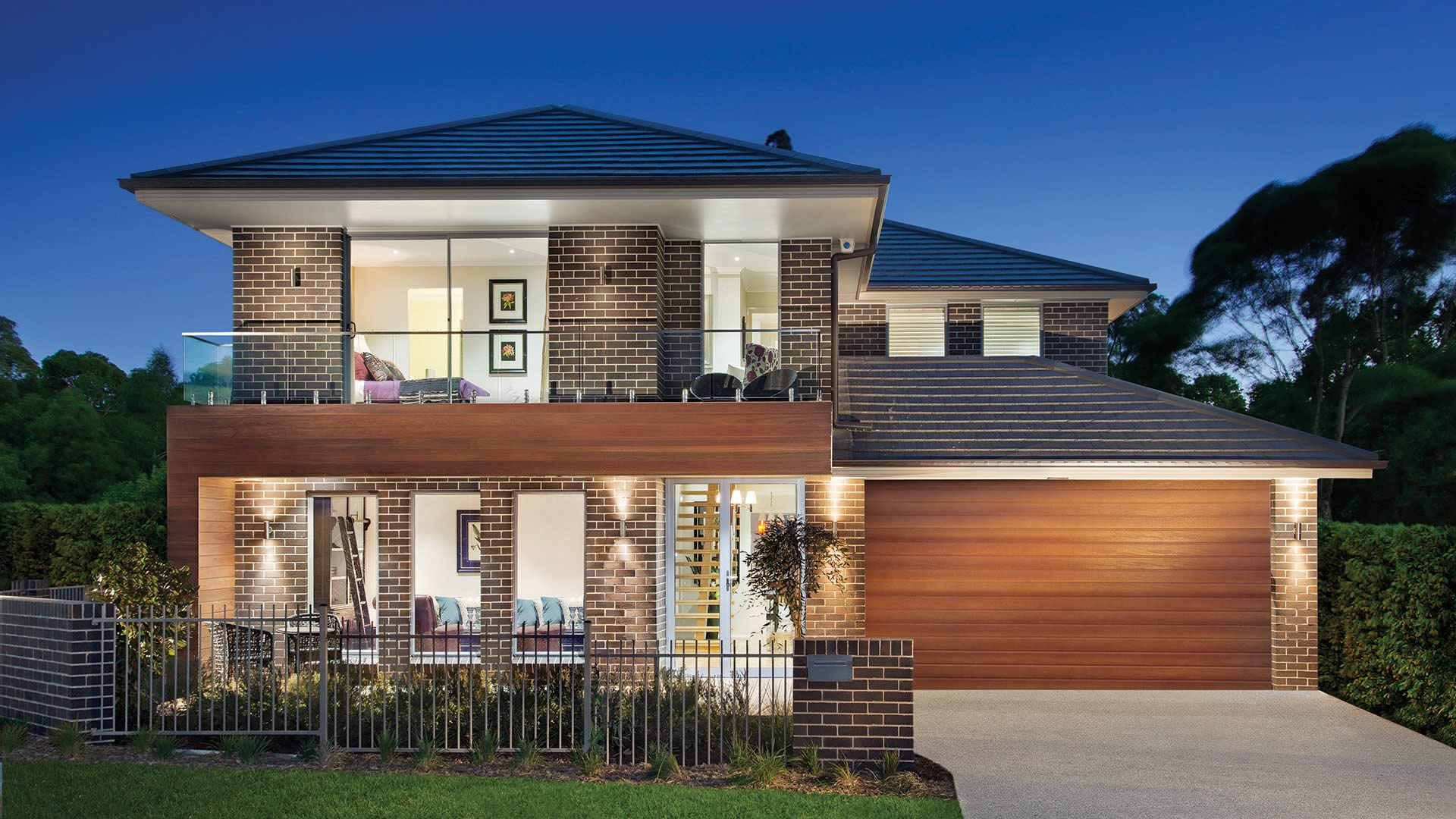 Lincoln mk2 lifestyle eden brae homes for Outdoor elevators for beach houses